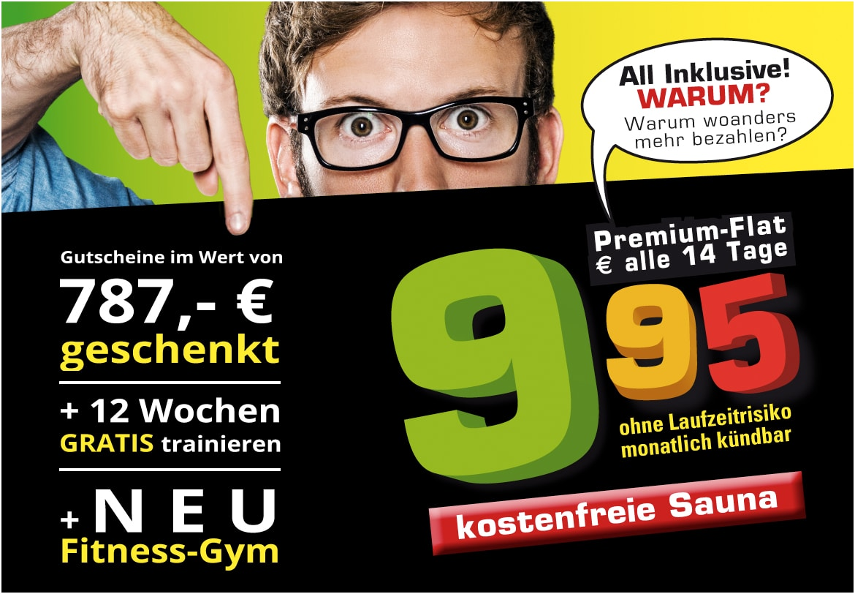 Start-Fitness-Gym