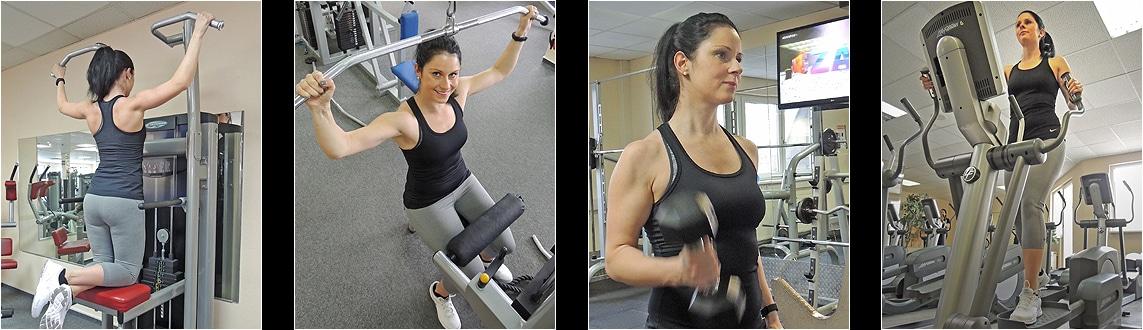 Fitness Park limburg Linda vorher-nachher-web