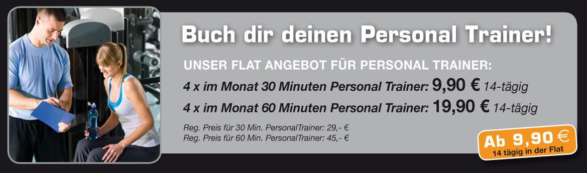Premium-Plus-PersonalTr