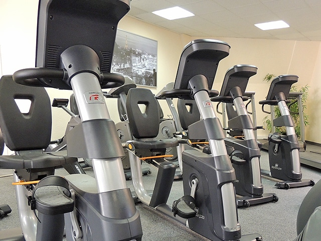 Fitnessstudio Neueröffnung 2016-1