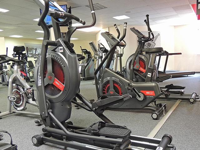 Fitnessstudio Neueröffnung 2016-3