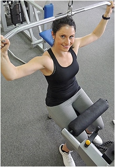 Fitness-Park-Limburg-Lina-Uebersichtsseite