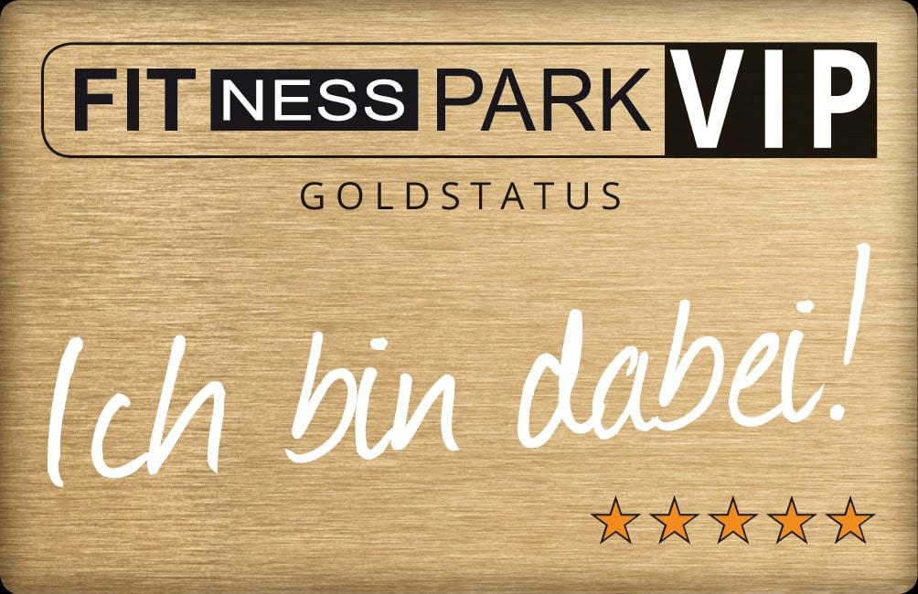 Fitnesspark-Limburg-VIP-Karte-Goldstatus-web