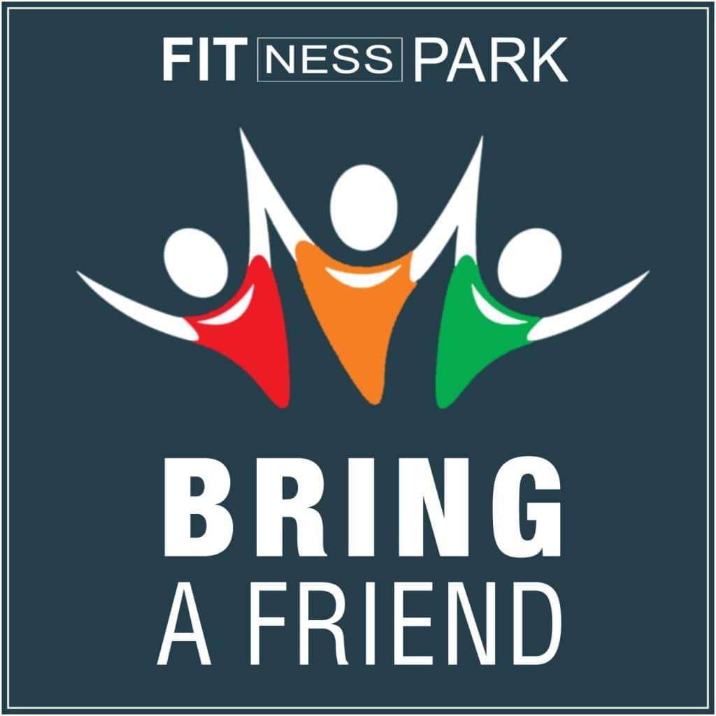 Fitnesspark-Limburg-bring a friend