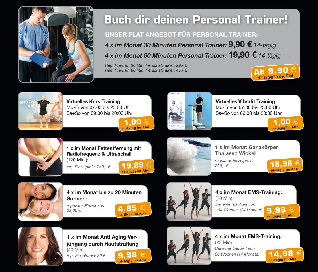 Fitness-Fitnessstudio-Limburg-Elz-Premium-Flat2017