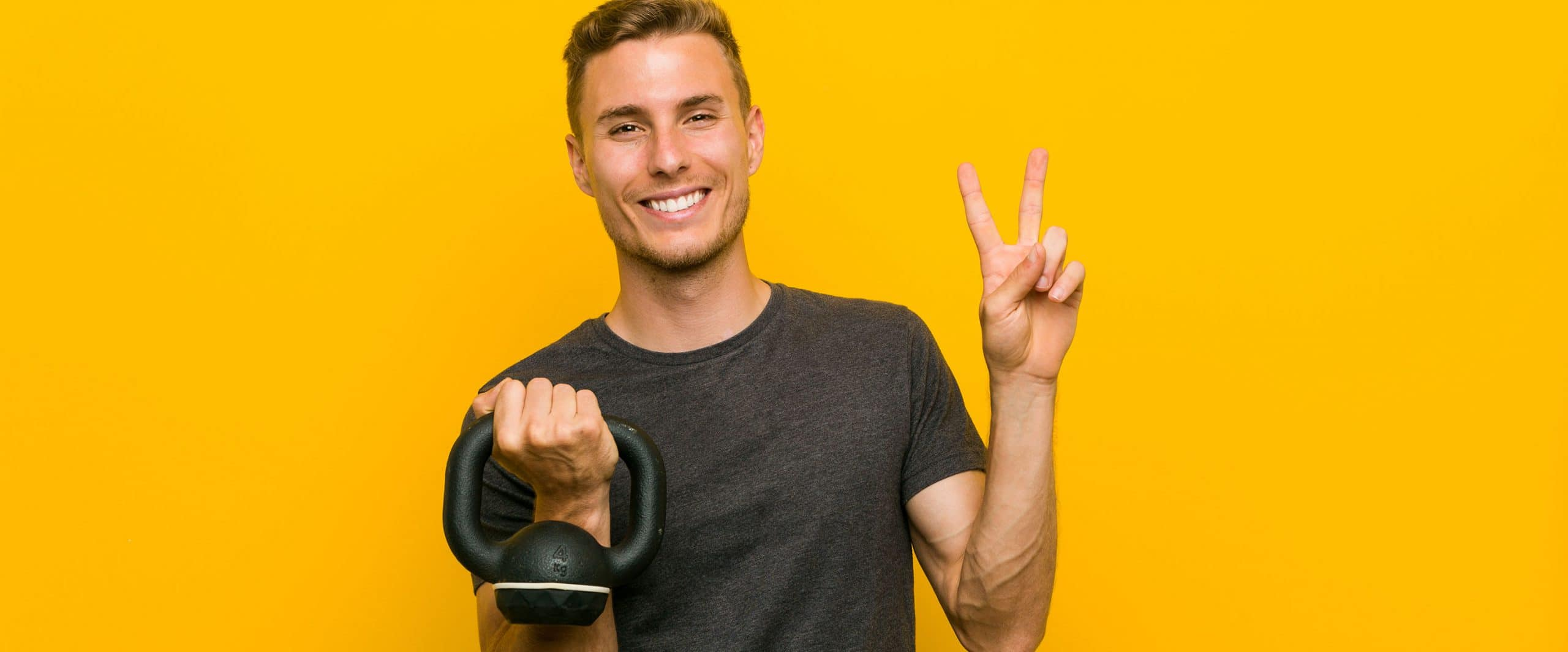 Angebot Fitnessstudio 2 Studios 1 Preis in Limburg